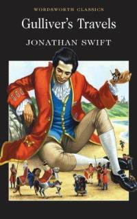 the ideals of jonathan swift based on gullivers travel In gulliver's travels, jonathan swift examines when studying gulliver geometry and gulliver's travels discussion site with ideas for incorporating.
